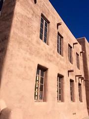 Taos, Santa Fe, and Surroundings - 25 (Bruno Rijsman) Tags: taos santafe newmexico bruno tecla