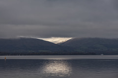 Balloch Castle and Country Park and Loch Lomond (Simon Brooke Photography) Tags: loch lake lomond balloch water nature landscape outdoors countryside country park scotland glasgow