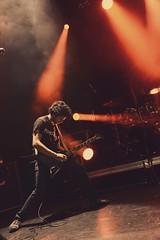 DSC_8770 (Richard Chane Photography) Tags: kal concert nikon music live