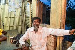 X106_4599 (bandashing) Tags: night nightlife littlelondon airport shops restaurant cafe shopkeepers people housing sylhet manchester england bangladesh bandashing dark street socialdocumentary aoa akhtarowaisahmed