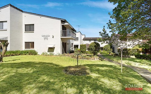 8/86-90 Coonanbarra Road, Wahroonga NSW 2076