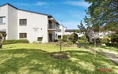 8/86-90 Coonanbarra Road, Wahroonga NSW