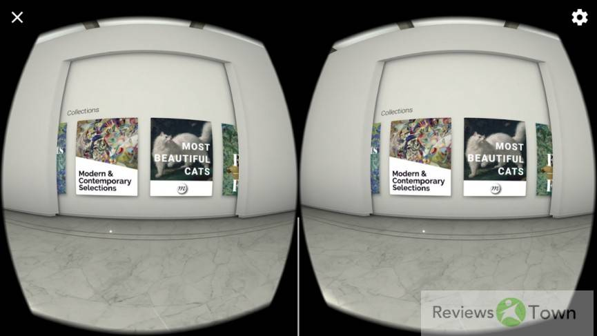 Google Daydream View: The best apps and games to download