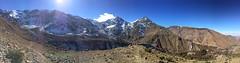 (NaomiQYTL) Tags: trekking highatlas atlasmountains trekatlas landscape morocco holiday travel