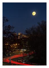 SuperMoon!! (wrightstuff_42) Tags: olympus omd 10stop moon supermoon boston