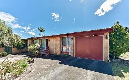 43 Denison Street, Ruse NSW 2560