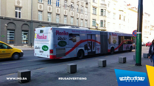 Info Media Group - PlanikaFlex, BUS Outdoor Advertising, 10-2016 (10)