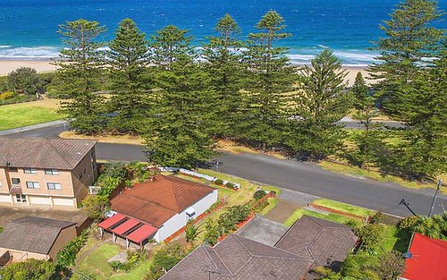 43 The Esplanade, Thirroul NSW 2515