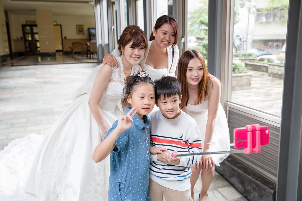新竹晶宴,晶宴新竹,新竹晶宴會館,婚攝卡樂,Huei&Mei112