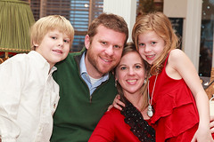 CFG_20111225_38.jpg (cfgattis) Tags: nickgattis christmas2011 people jasongattis events amygattis family christmas maryhaistengattis gattis amywedbee owenscrossroads alabama unitedstates us