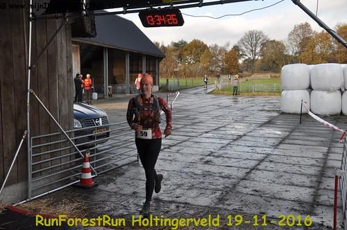 HoltingerveldTrail_19_11_2016_0489