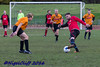 Charity Dudley Town v Wolves Allstars 27.11.2016 00045 (Nigel Cliff) Tags: canon100mmf2 canon1755 canon1dx canon80d dudleymayorscharity dudleytown sigma70200f28 wolvesallstars mayorofdudley canoneos80d canon1755f28 sigma70200f28canon100mmf2canon1755canon1dxcanon80ddudleymayorscharitydudleytownsigma70200f28wolvesallstars
