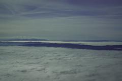 (Pavel 'PAshaRome' Vavilin) Tags: assisi italia landscape paesaggio subasio umbria emozione inverno luce montagna nebbia neve