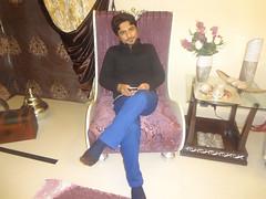 DSC00846 (Kamran Hayat) Tags: kamran hayat kamariiadd artist host model pakistan website designer