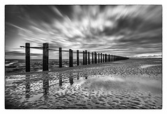 L1003364 (robert.french57) Tags: d38 east beach shoeburyness essex southend coast bob french 57 leica m 240
