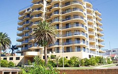 4/1-5 Bayview Ave, The Entrance NSW