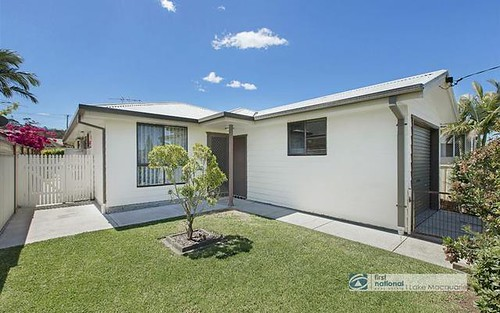 61 Macquarie Street, Barnsley NSW 2278