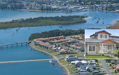 135 River Park Road, Port Macquarie NSW 2444