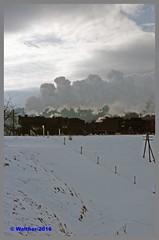 Ukraine 94 Winter_149aa (r_walther) Tags: baureihel baureihete breitspur dampflok dampflokomotive doppeltraktion dzherelo exbaureihe52 exdeutschereichsbahn lok5141 lok6115 stöckli ukraine ukrsalisnyzja umgespurt vorspann winter zakarpattia ukr