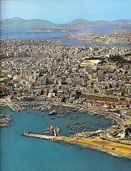 This is my Greece   (gertvanemmenis) Tags: this is greece   gert van emmenis wicker furniture paradise outdoor