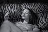 SadieAnn.jpg (MesherPhotos) Tags: vintage posing relaxed smoking lonely studio backdrop modelling chilled model mono beauty portfolio blackandwhite pose cigarette