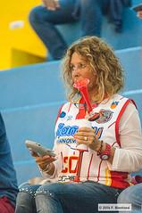 GR Service Vs Oleggio Magic Basket-57 (oleggiobasket) Tags: 1giornata a b basket dnb grservice girone lnp magic oleggio pallacanestro serie cecina livorno italiy