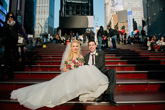 DSC_5542 (Dear Abigail Photo) Tags: newyorkwedding weddingphotographer centralpark timesquare weddingday dearabigailphotocom xin d800 nyc wedding