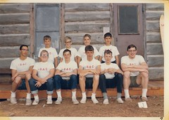 1965 Cabin J (redarrowcamp) Tags: 1965