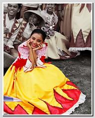 20161119133059Dgs (beningh) Tags: buglasan festival dumaguete philippines girl lady ubuntu lubuntu visayas teampilipinas team sugbo pinays pinay pilipinas philippine oriental nice larawang islands island guapa girls fun flickrific filipinas filipina eos doll cute chicks chick canon beautiful asian 70d woman teens teenagers teenager teen sweet smiles smile sexy pretty lovely honey gorgeous gmic glamour gimp dolls beauty cebuana babe angel adorable