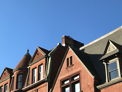20161113-red_brick_blue_sky.jpg (bhchimneys) Tags: repair stainless historic bhchimneys masonry home baltimore structure hearth cleaning bestchimneysweeps sweep terracotta preservation chimneysweep pipe residence tiles building stack county pointup bhc roof repointing services inspection howard cinderblock chimneyrepair masonryrepair brick relining chimneycleaning liner best fireplace firebox bandhchimneys dwelling fluetile stone flue fire vent chimney bestofbaltimore clay steel maryland chase aluminum cleansweep charmed classic