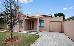 15 Paxton Street, Semaphore South SA