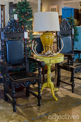 Adjectives-Unhinged-New-Arrivals-1209-15 (ADJstyle) Tags: adjectives adjstyle centralflorida furniture homedecor products unhinged