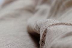 IMG_0265 (N.A. Dikin) Tags: fujifilmru fujifilm xt1 fashion fabric