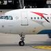 Austrian Airlines Airbus A320-214 OE-LBU