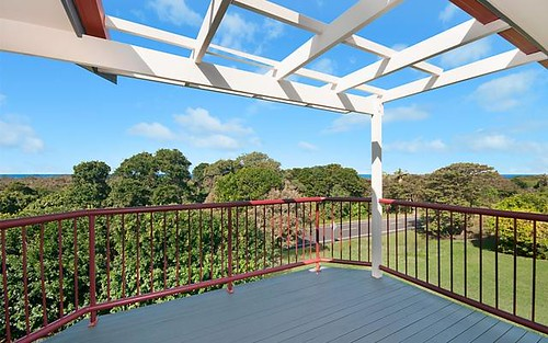 3/12 The Terrace, East Ballina NSW 2478