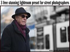 3 free stunning lightroom presets (Patrick Casutt) Tags: free lightroom preset