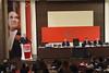 CHP PARTI MECLISI TOPLANDI 8 OCAK 2017 (FOTO 1/3) (CHP FOTOGRAF) Tags: siyaset sol sosyal sosyaldemokrasi chp cumhuriyet kilicdaroglu kemal ankara politika turkey turkiye tbmm meclis parti meclisi pm
