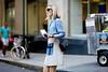 Formas de llevar el azul a todas partes esta temporada (revistaeducacionvirtual) Tags: accesorios actividades estilo femenina moda realeza texturas tonalidades