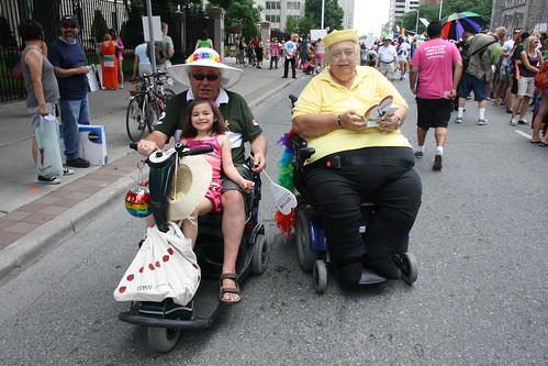 Pride Parade 2012 (15)