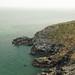 Cliffs at Howth Head