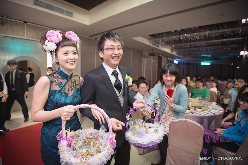 博駿 青珊 婚禮-0082.jpg