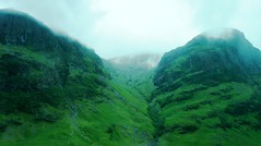 DSC07525 (Los Dave) Tags: 3 three ben mount snowdon scafell peaks pike challenge nevis highest