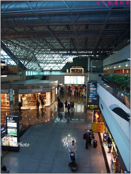 桃園一航廈-香港航空 (2).JPG