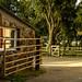 fielding-garr-ranch.jpg