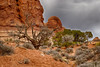 Arches National Park - Utah (Jackpicks) Tags: west utah desert moab archesnationalpark mygearandme mygearandmepremium