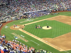 MLB All Star Home Run Derby 2013