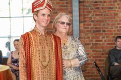 Matthew and Sherri (machu picchu) Tags: seattle favorite matthew ballard sherri goldengardens indianwedding hinduwedding goldengardensbathhouse wendywaltzphotography matthewandshobhit