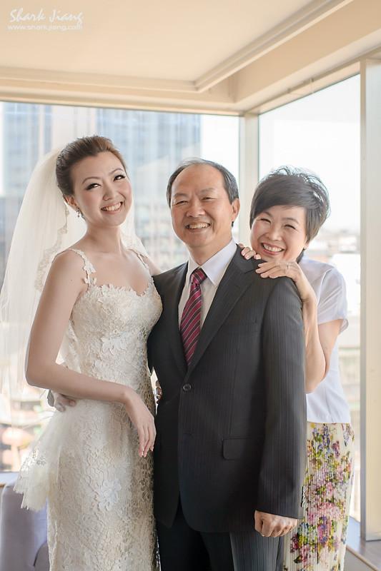 婚攝,晶華酒店婚攝,婚攝鯊魚,婚禮紀錄,婚禮攝影,2013.06.08-blog-0006