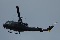Bell UH1 Huey3