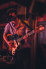 _MG_2275_nightsout_dtbufkinandthebadbreath (certifiedcolour_pearlsnaps) Tags: music electric sanantonio drums bass guitar breath bad band piano dt badbreath standupbass bufkin hitones dtbufkinandthebadbreath dtbufkin